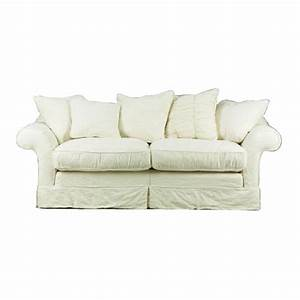 tetrad alicia petit sofa With furniture loose covers upholstery