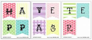 Free And Awesome :: Happy Easter & Happy Spring Printable ...