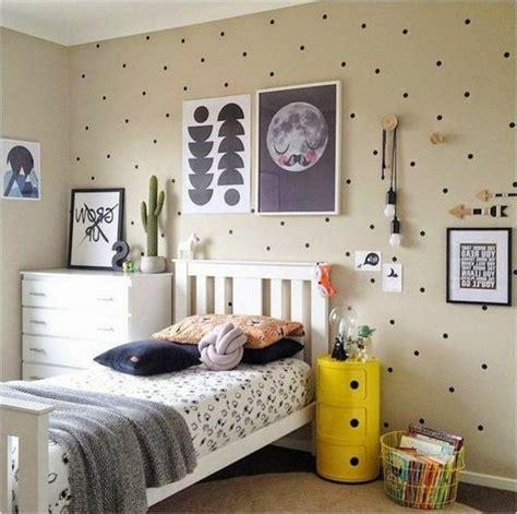 papier peint chambre garcon papier peint chambre ado gar 231 on chambre id 233 es de