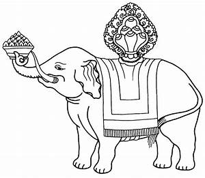 Elephant Buddha Symbol - Bing images
