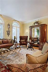 25, Victorian, Living, Room, Design, Ideas, U2013, The, Wow, Style