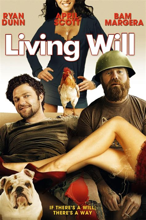 Living Will 123movies Watch Online Full Movies Tv