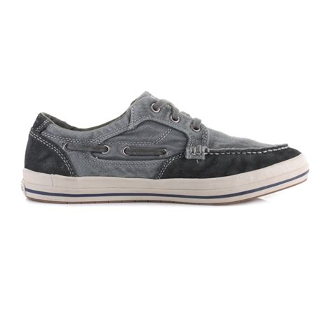 skechers boat shoes mens we accept payment through paypal only the and