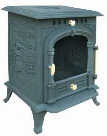 stoves free standing stoves