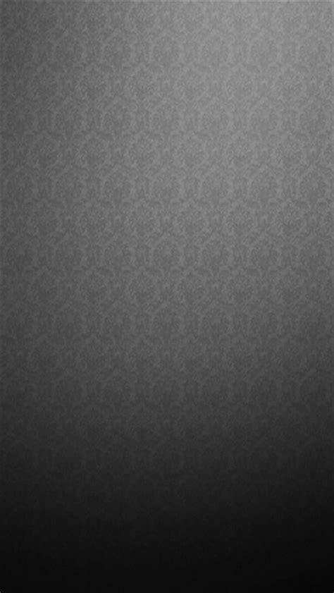 gray iphone wallpaper grey wallpaper iphone wallpapers iphone 5 s 4 s 3g