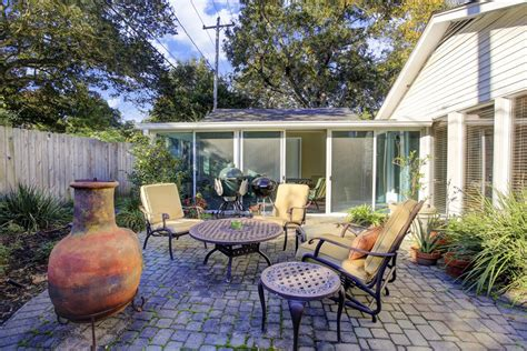 oak forest houston homes real estate neighborhood