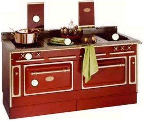 morice cuisine morice cookers