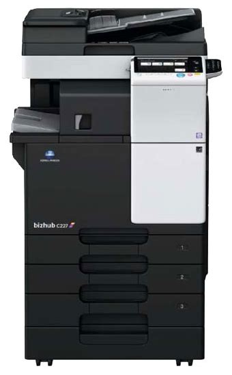 Konica minolta bizhub 362 printer driver, fax software/driver download for windows, macintosh and linux, link download we have provided in this article, please select the driver konica minolta bizhub 362 appropriate with your operating system. Bizhub 362 Scan Driver : BIZHUB 161F SCANNER DRIVER DOWNLOAD - These are the driver scans of 2 ...