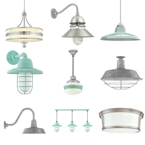 beachy chandeliers property faves raves and craves barn light electric simply swider