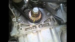 Mini Cooper Chaine Ou Courroie De Distribution : calage distribution moteur peugeot pagebd com ~ Medecine-chirurgie-esthetiques.com Avis de Voitures