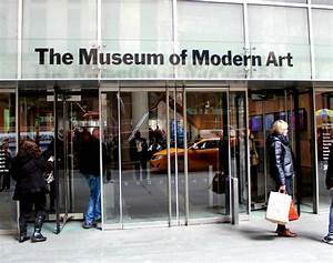New York Moma : review moma in two hours new york sightseeing ~ Orissabook.com Haus und Dekorationen