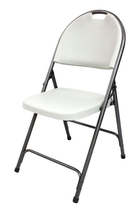 Stackable Banquet Chairs Canada by Plastic Folding Chair Ch174205 In Canada