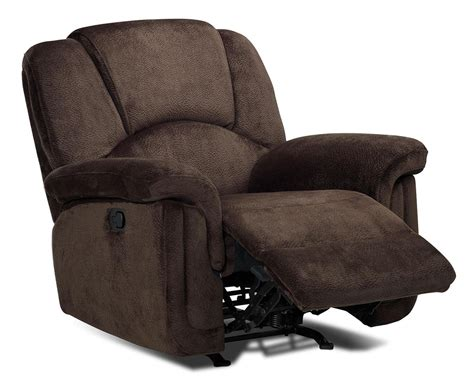 rocker glider recliner with ottoman rocker glider recliner recliner glider rocker chair