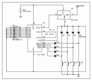 19 Lovely S1 Switch Diagram