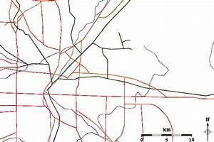 Stapleton International Airport Location Guide