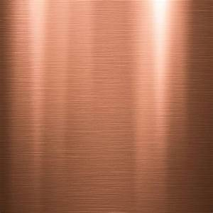 Copper Pictures, Images and Stock Photos - iStock