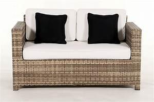 Lounge Gartenmöbel : gartenm bel gartenmobiliar gartentische gartenst hle ~ Pilothousefishingboats.com Haus und Dekorationen