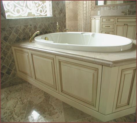 Large Bathtubs by Large Two Person Bathtubs Home Design Ideas