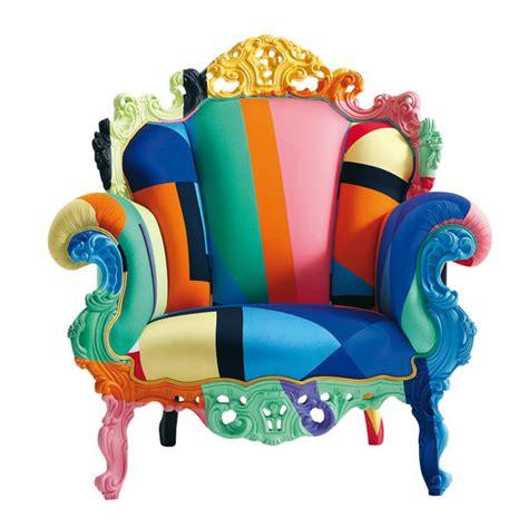 poltrona proust sedute d arte quando le sedie diventano icone