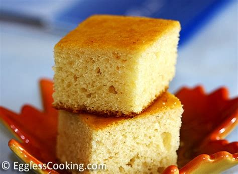 vegan birthday cakes eggless birthday cakes solo foods