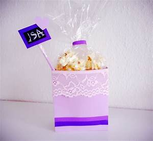 Popcorn Tüten Basteln : 7 best popcornt ten selber basteln images on pinterest tutorials tips and we ~ Orissabook.com Haus und Dekorationen