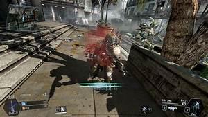 Titanfall Free Download Crack Full Version PC Online Game