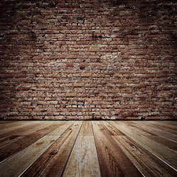 compare prices on thin brick flooring shopping buy low price thin brick flooring at