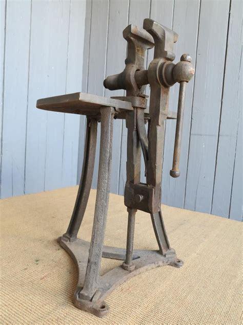 woodworking vice ideas  pinterest