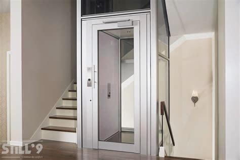 implanter un ascenseur de villa autour de germain en laye 78 ascenseurs privatifs