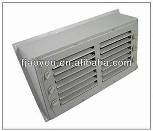 Aoycn Air Diffuser Grill For Evaporative Air Cooler