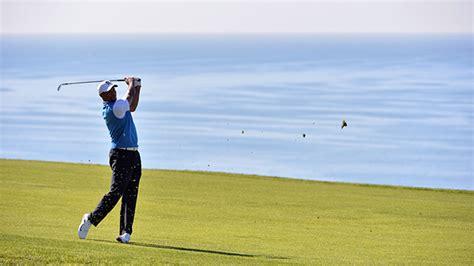 Tiger Woods' travail: young crop of PGA Tour stars ...