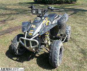 Polaris Scrambler 500 : armslist for sale trade polaris scrambler 500 ~ Medecine-chirurgie-esthetiques.com Avis de Voitures