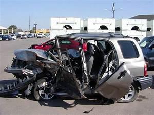 Extreme Auto : car crash extreme car crashes videos ~ Gottalentnigeria.com Avis de Voitures