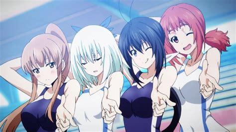 anime batch indo keijo eps 1 12 sub indo batch daizurin