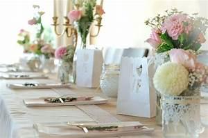 Tischdeko Hochzeit Runde Tische Vintage : tischdeko hochzeit vintage flieder deko rosa runde tische tischdeko hochzeit runde tische ~ A.2002-acura-tl-radio.info Haus und Dekorationen