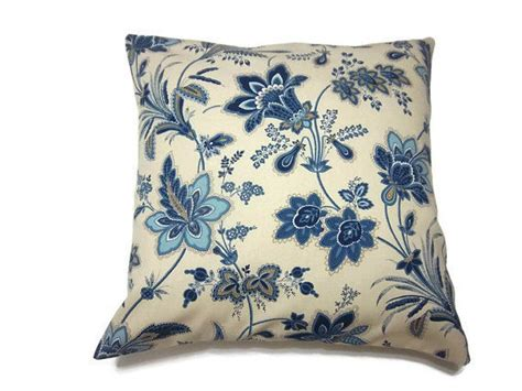 decorative pillow covers 18x18 throw pillow sham cover 18x18 blue taupe brown