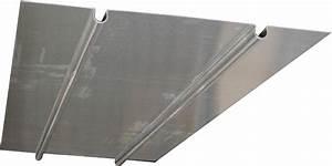 sous couche parquet compatible plancher chauffant With parquet compatible plancher chauffant