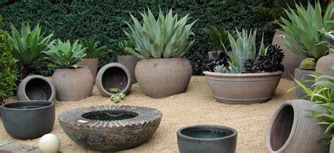 Garden Pots And Planters For Sale  Nurseries Online