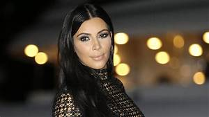 Kim Kardashian warned by FDA after Instagram endorsement ...