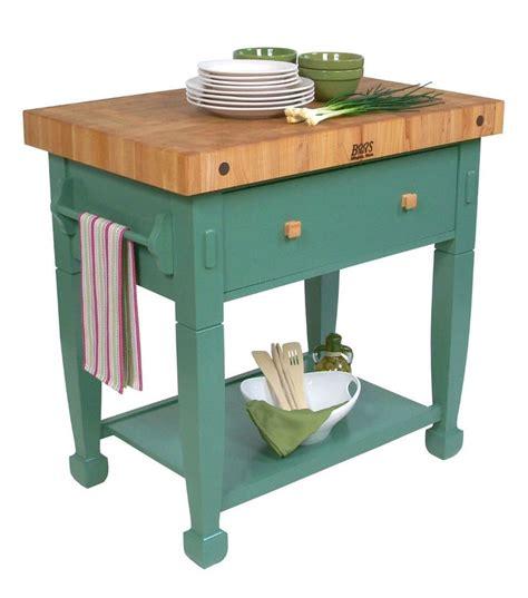 boos grazzi kitchen island butcher block co boos countertops tables islands