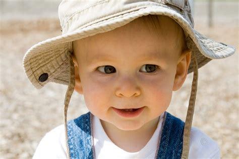 care   sun protecting childrens skin care   sun