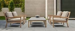 Sessel Skandinavischer Stil : 1001 terrassen ideen zum inspirieren und genie en ~ Markanthonyermac.com Haus und Dekorationen