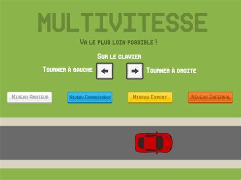 jeux en ligne table de multiplication jeu en ligne multivitesse entrainement en ligne aux tables de multiplication ma classe mon
