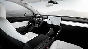 Tesla OTA 2020.20.12 Software Update Starting to Roll Out