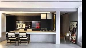 Wohnung Günstig Renovieren : wohnung renovieren vorher nachher wohnung aufr umen tipps youtube ~ Sanjose-hotels-ca.com Haus und Dekorationen
