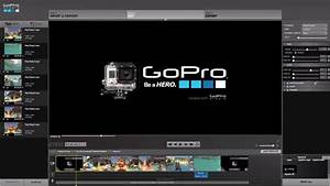 how to uninstall gopro studio on mac os x With gopro studio templates download
