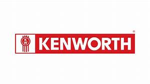 Kenworth Truck Logo, HD Png, Information | Carlogos.org