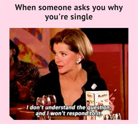Funny Memes For Girls - 15 funny memes for girls who are just trying to make it through the day