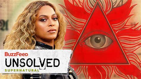 Secret Society Illuminati by The Secret Society Of The Illuminati
