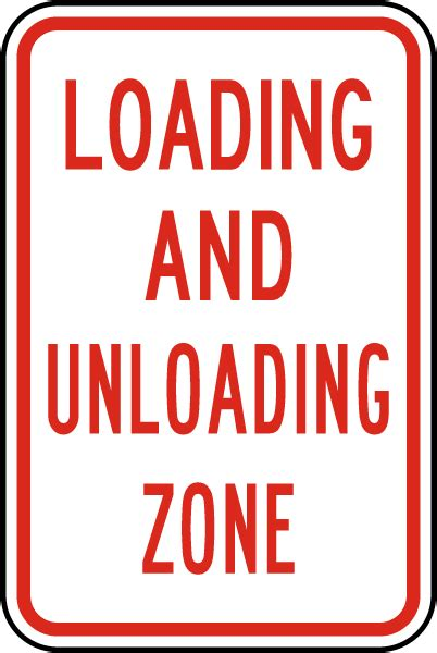 Loading And Unloading Sign By Safetysignm  T5251. Best Credit Consolidation Programs. Homeowners Insurance Policies. Cedar Park Pest Control Henderson Nv Locksmith. How Many Credit Card Miles To Fly. Painting Contractors Jacksonville Fl. Burbank Spa And Garden Home Improvements Loan. Storage Units Columbus Ga Monroe Pest Control. Leads For Life Insurance My Hands Sweat A Lot